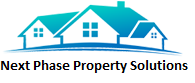 Next Phase Property Solutions, LLC