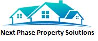 Next Phase Property Solutions, LLC